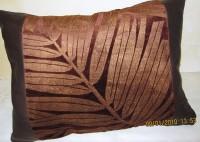 pillow palmas