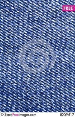 indigo dyed twill weave for jeans