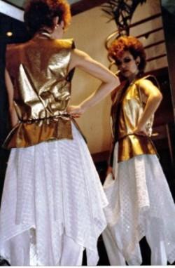 oct82011az-gold-jacket-e1318095290502